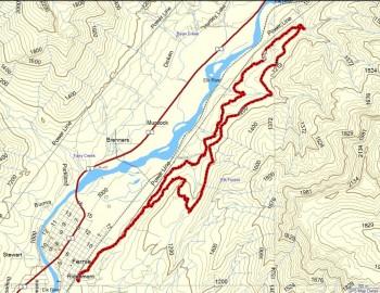 Coal Discovery Trail.jpg