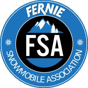 FSA_Logo_280x280