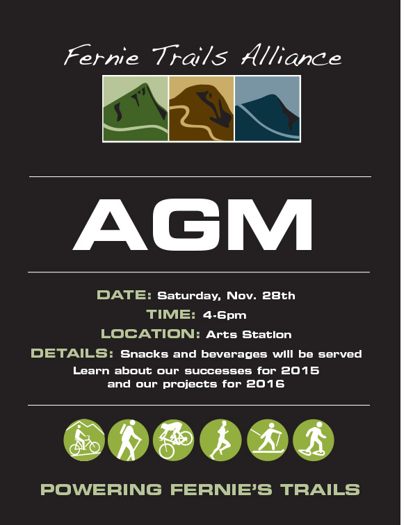 FTA-AGM-Poster-2015