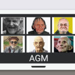 2021 Virtual AGM – RESCHEDULED