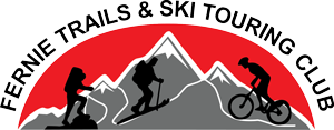 fernietrails-logo-Red