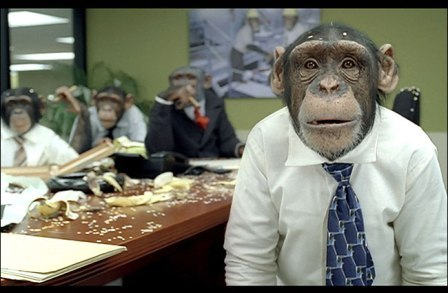 funniest_crazy_cool_pictures_of_important_business_meeting_20090909_1888159841